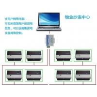 北京集中式电表、多用户电表、组合式多用户电表、电表模块