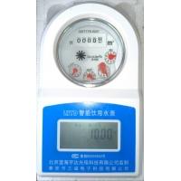 北京蓝海宇达智能水表有线远传水表