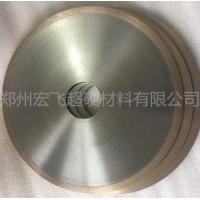 陶瓷腰线切割加工用耐用型青铜烧结金刚石切割片
