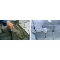 干混砂浆(干粉砂浆)石膏砂浆特种砂浆优惠供应