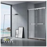 乐享淋浴房系列-LEX-10-02