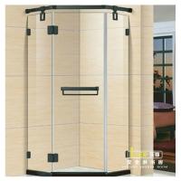 乐享淋浴房系列-LEX-20-44