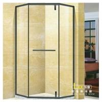 乐享淋浴房系列-LEX-20-52