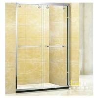 乐享淋浴房系列-LEX-20-58