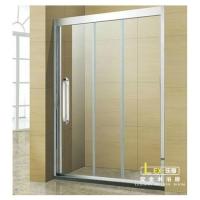 乐享淋浴房系列-LEX-20-59