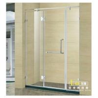 乐享淋浴房系列-LEX-20-60