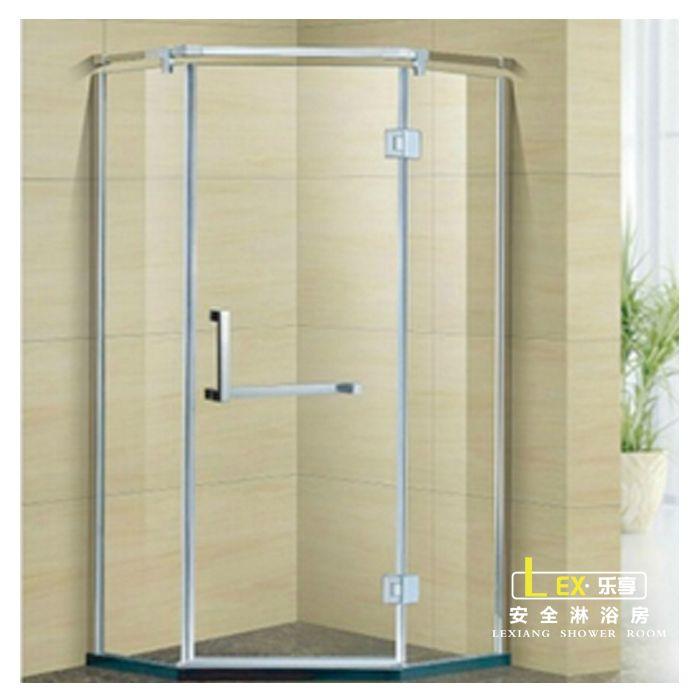 乐享淋浴房系列-LEX-20-62