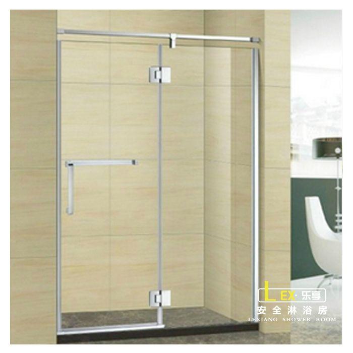 乐享淋浴房系列-LEX-20-63