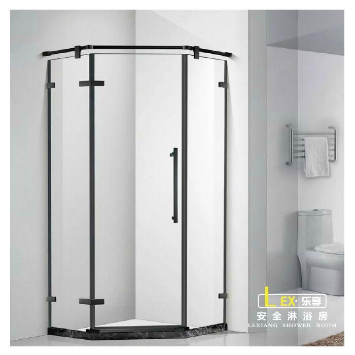 乐享淋浴房系列-LEX-8517-Z