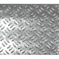 5052花纹板/铝板材销售