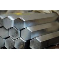 6082-T6六角铝棒销售
