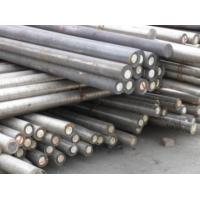 42CrMo合金钢圆钢切割供应