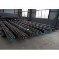 65Mn弹簧钢销售
