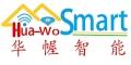 陕西华幄电子智能科技有限公司