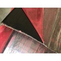 康捷信钢丝帘布挂胶钢丝帘布橡胶防断裂钢丝帘布