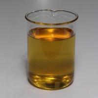 水性丙烯酸乳液树脂