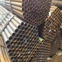 南京友发焊管 南京直缝 溧水焊管代理销售