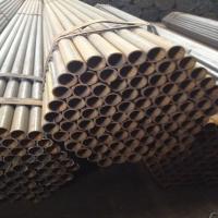 南京焊管 南京直缝焊管价格 南京焊管低价出售