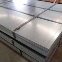 南京冷轧板 冷板价格 无花镀锌板代理销售