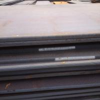 南京钢板,南京开平板,热轧钢板,代理批发