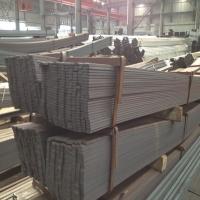 南京镀锌扁钢,南京扁钢价格,聚名隆钢铁