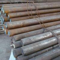 南京圆钢元钢,镀锌圆钢,工业圆钢45#碳圆钢