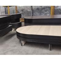 CNC加工 各类板材加工 雕刻机加工 抗倍特加工 抗倍特桌面