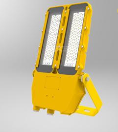 BTC8115价格优惠LED防爆泛光灯LED防爆投光灯