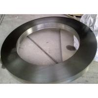 MonelK-500蒙乃爾合金板
