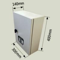 人防熔斷器盒批發熔斷器箱生廠加工