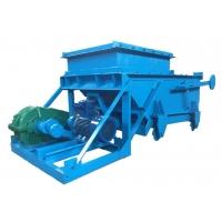甘肃给煤机 K2给煤机制造 给煤机精做 给煤机考察