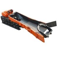优质耙斗机 耙斗机定做 耙斗机规格