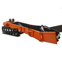 耙斗机生产 优质耙斗机 耙斗机价格 耙斗机