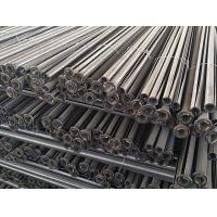 锚杆 优质锚杆 锚杆型号 锚杆定做 旋螺纹钢锚杆