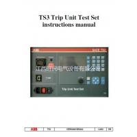 ABB固态软起控制板1SFA899020R1500 PS P
