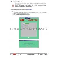 ABB真空断路器 VD4/P 12.06.25原装现货