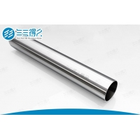 佛山不銹鋼管-三三得不銹鋼管-專業定制-批發價格