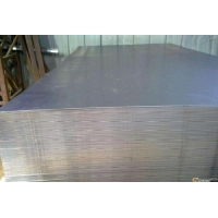 鍍鋅鋼板 鍍鋅卷板年末促銷天津泰和天成