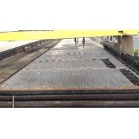 Q235B中厚板 開平板現貨供應天津泰和天成