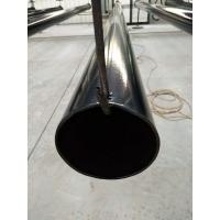 电力管常年现货销售优质热浸塑钢管