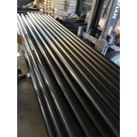 生产内外涂塑钢管热浸塑电缆保护管现货销售