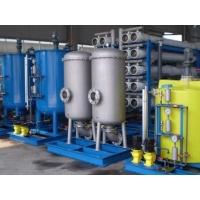 洛陽直飲水設備 三門峽凈化水設備 濟源樓宇直飲水設備