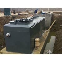 洛阳工业污水处理设备 三门峡压滤机设备 济源气浮机设备