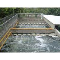 洛阳生活污水处理设备 三门峡环保水处理设备