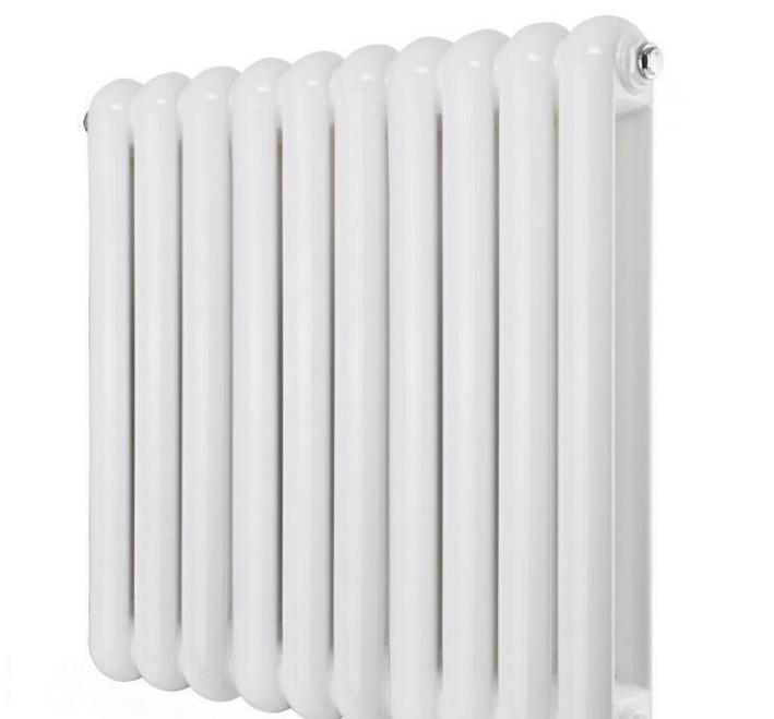 欧阳莎普 暖气片 散热器 钢制暖气片