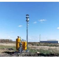沼气火炬,沼气净化,厌氧发酵,污水处理,养殖场