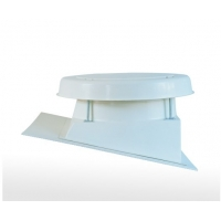 出口屋顶抽风机 蘑菇型风机