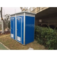 西安移動廁所咸陽寶雞生態環保廁所 戶外景區公廁