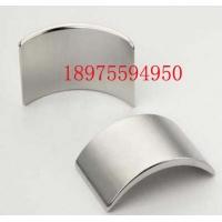 天津市強力磁鐵,上海市強力磁鐵,重慶市強力磁鐵