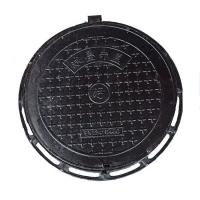 广东惠州  球墨铸铁井盖 污水雨水窨井井盖
